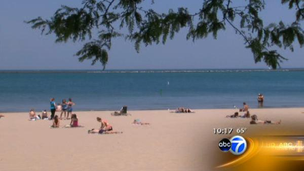 Sunscreen changes ahead to help protection process
