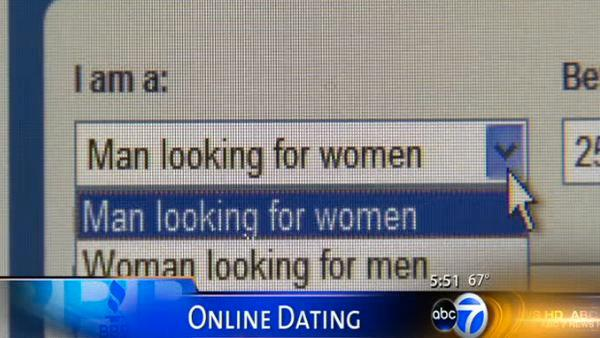 Better Business Bureau: Online Dating Scams