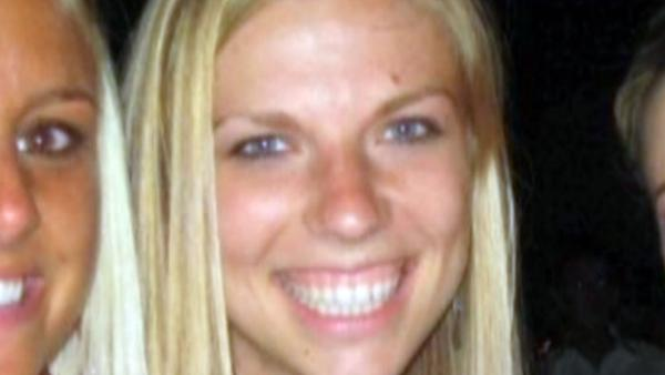 Megan Boken Murder: Robbery suspected motive in volleyball star's murder