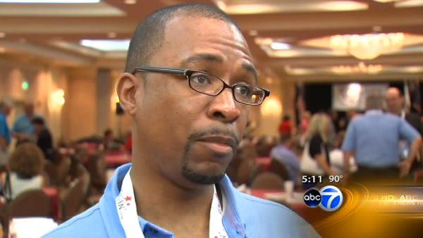 Ill. GOP discusses widening voter base at RNC