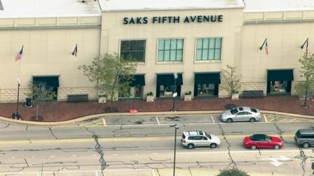 The Saks Fifth Avenue in Highland Park will close after the holiday season.