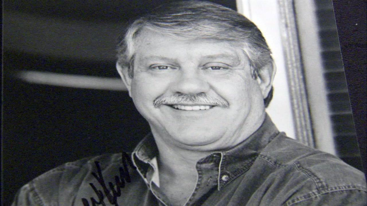 Alex Karras ca. Webster