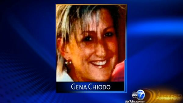 Calumet City woman, 42, missing for a week
