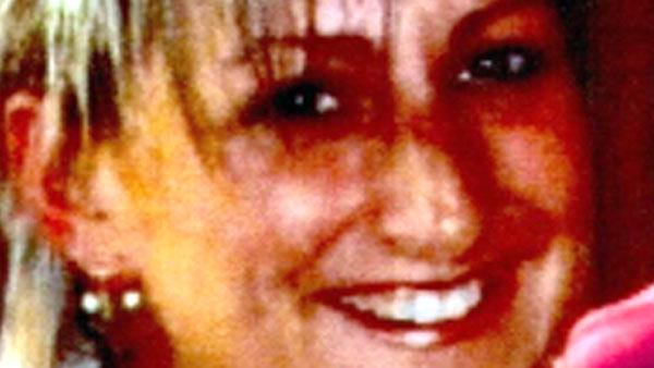 Officials identify body found in Ind. as Gena Chiodo