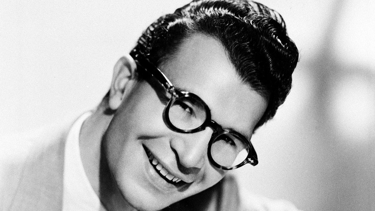 This 1956 file photo shows Dave Brubeck. <a hrefhttp://abclocal.go.com/wls/story?sectionnews/entertainment&id8909343>Brubeck died Wednesday morning, Dec. 5, 2012. </a> (AP Photo/File)