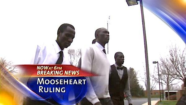 Meeting on Mooseheart: IHSA to decide fate of African players at Mooseheart High School
