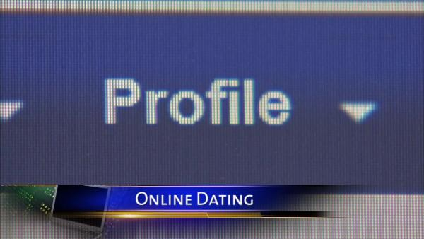 Making Over Online Dating Profiles