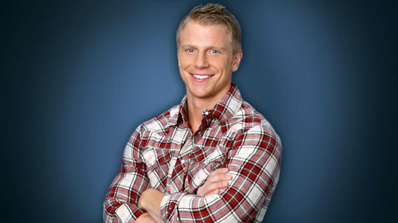 The Bachelor:  Sean Lowe  Age: 29  Occupation: Insurance Agent  Hometown: Dallas, TX