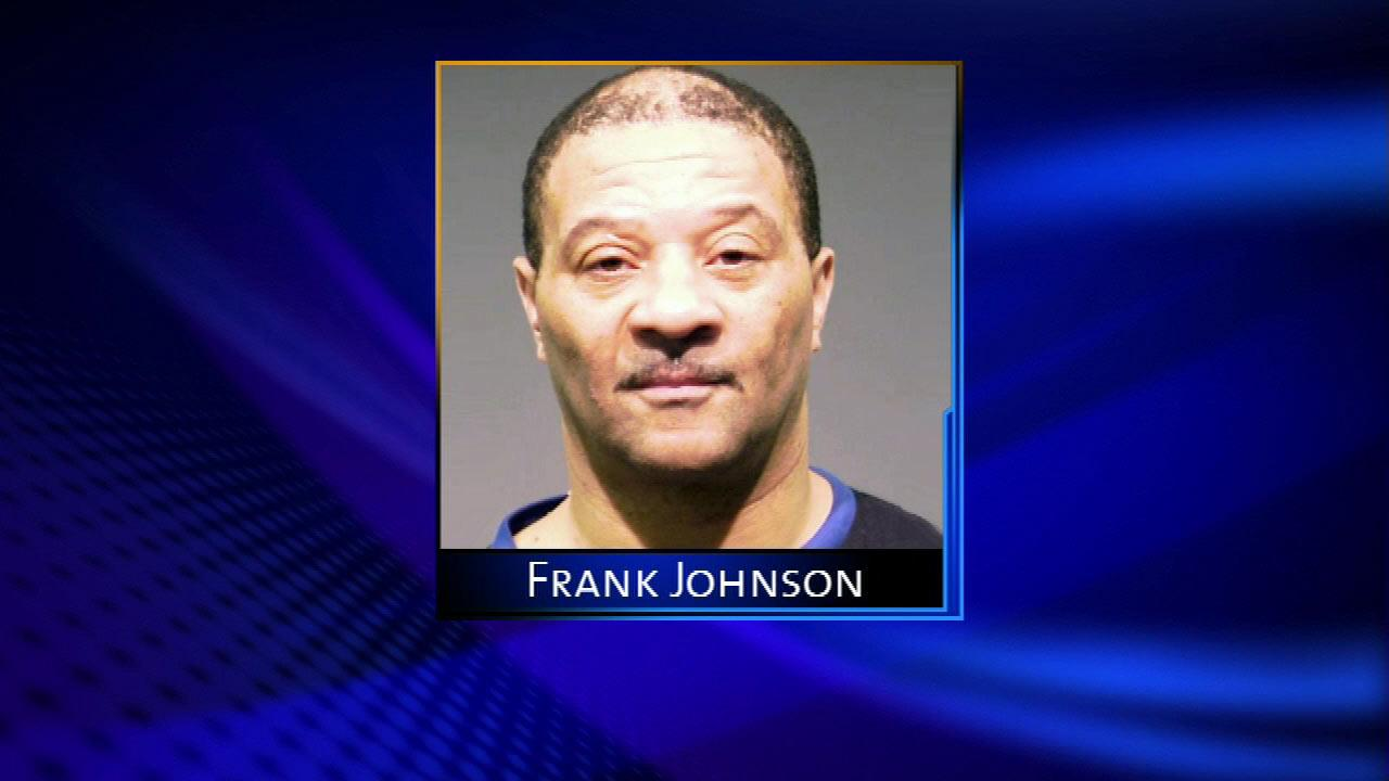 South Shore man accused of aiming gun at landlord