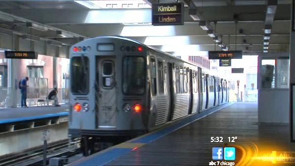 CTA fare hike: Riders paying more for passes
