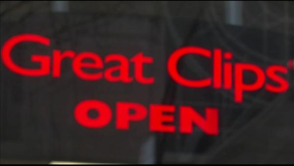 Lincoln Park Great Clips robbery latest in string of salon heists