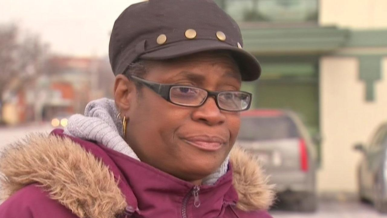Mom of South Side shooting victim speaks out