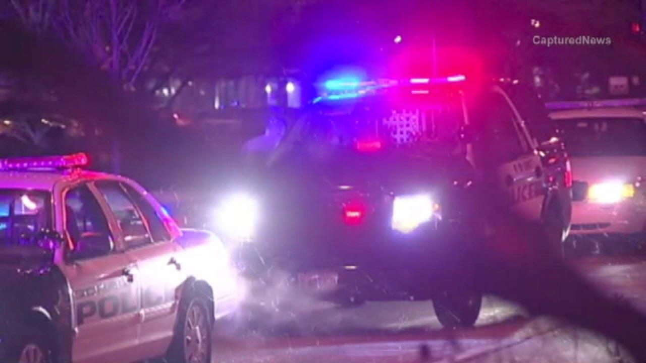 Schaumburg search ends; Chicago police investigating alleged Gold Coast carjacking, abduction