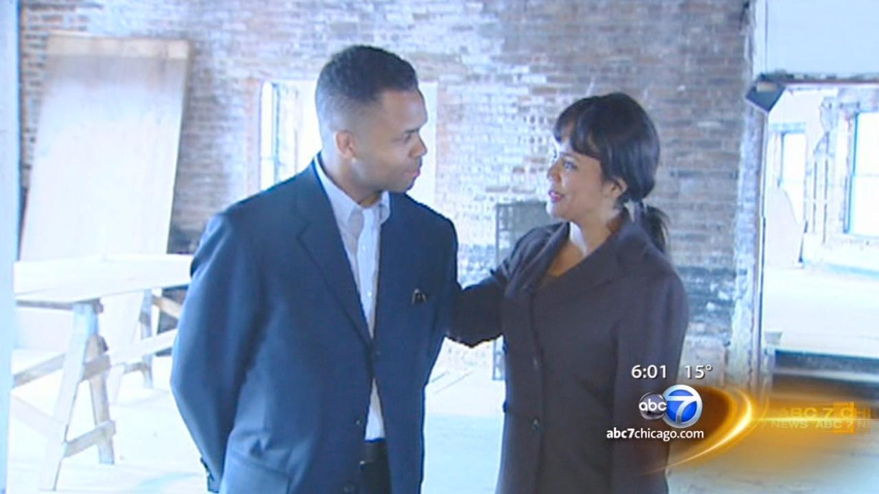 Jesse Jackson Jr., Sandi Jackson sentencing moved to Aug. 14