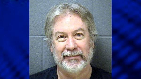 'He's going to die in prison,' says Brodsky on Drew Peterson sentencing