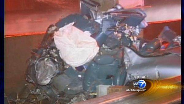 2 die in high-speed I-57 accident