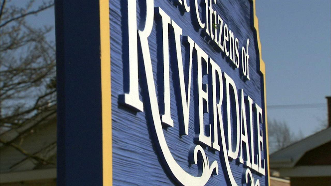 Riverdale controversy over municipal credit cards