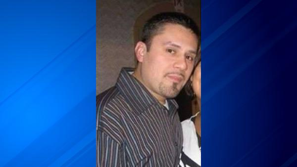 Matthew Urdiales, 40, was last seen leaving Margarita's Restaurant in Lynwood on December 6.