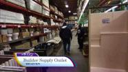 Builder Supply Outlet-190 Big Deal