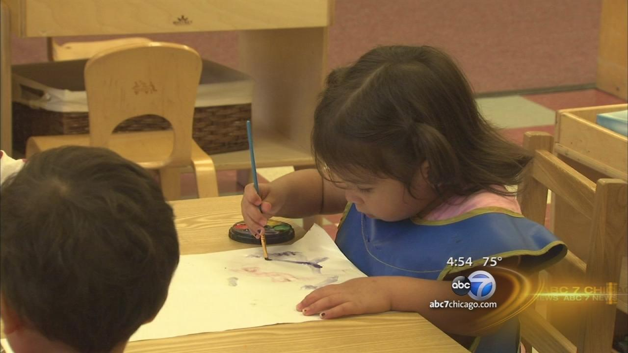 Guadalupano Center offers unique approach to education