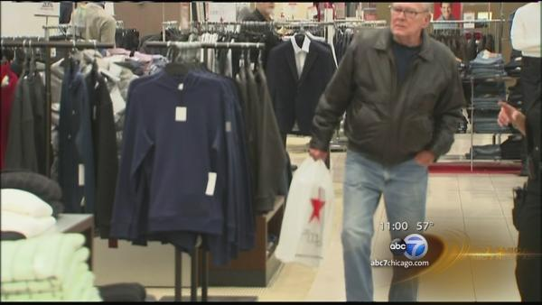 Will Macy's open on Thanksgiving Day?