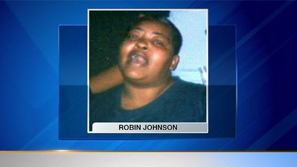 Closing arguments in Robin Johnson trial in Richard Francis killing