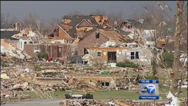 Washington, Ill. emergency plan saved lives