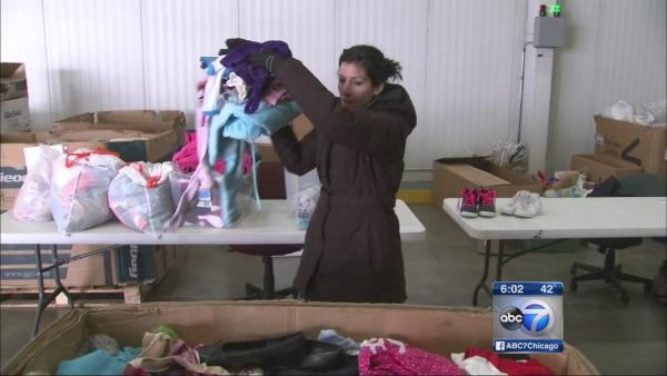 Tornado relief telethon to donate 100% of proceeds