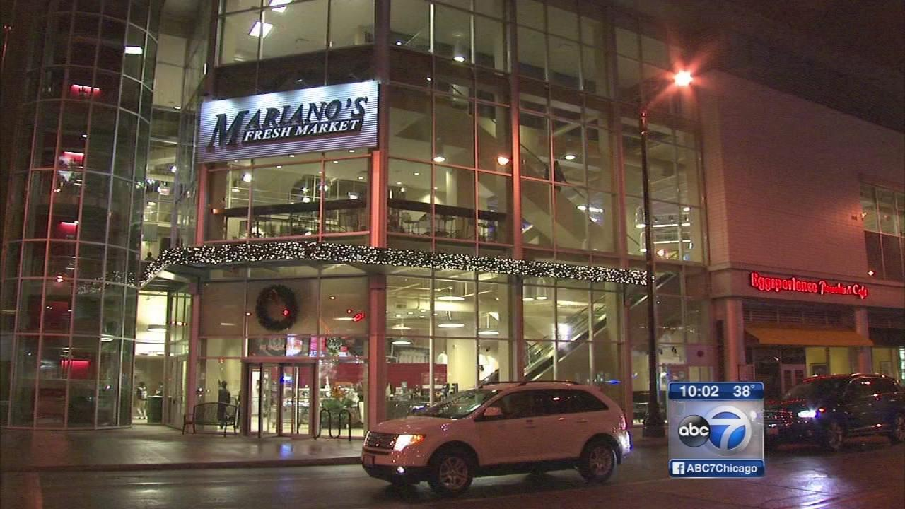 Exclusive: Bob Mariano speaks about converting 11 stores to Marianos