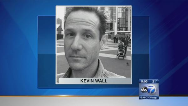 Homewood-Flossmoor teacher faced allegations before death