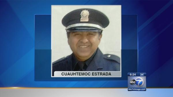Police investigate off-duty officer killed in Bellwood
