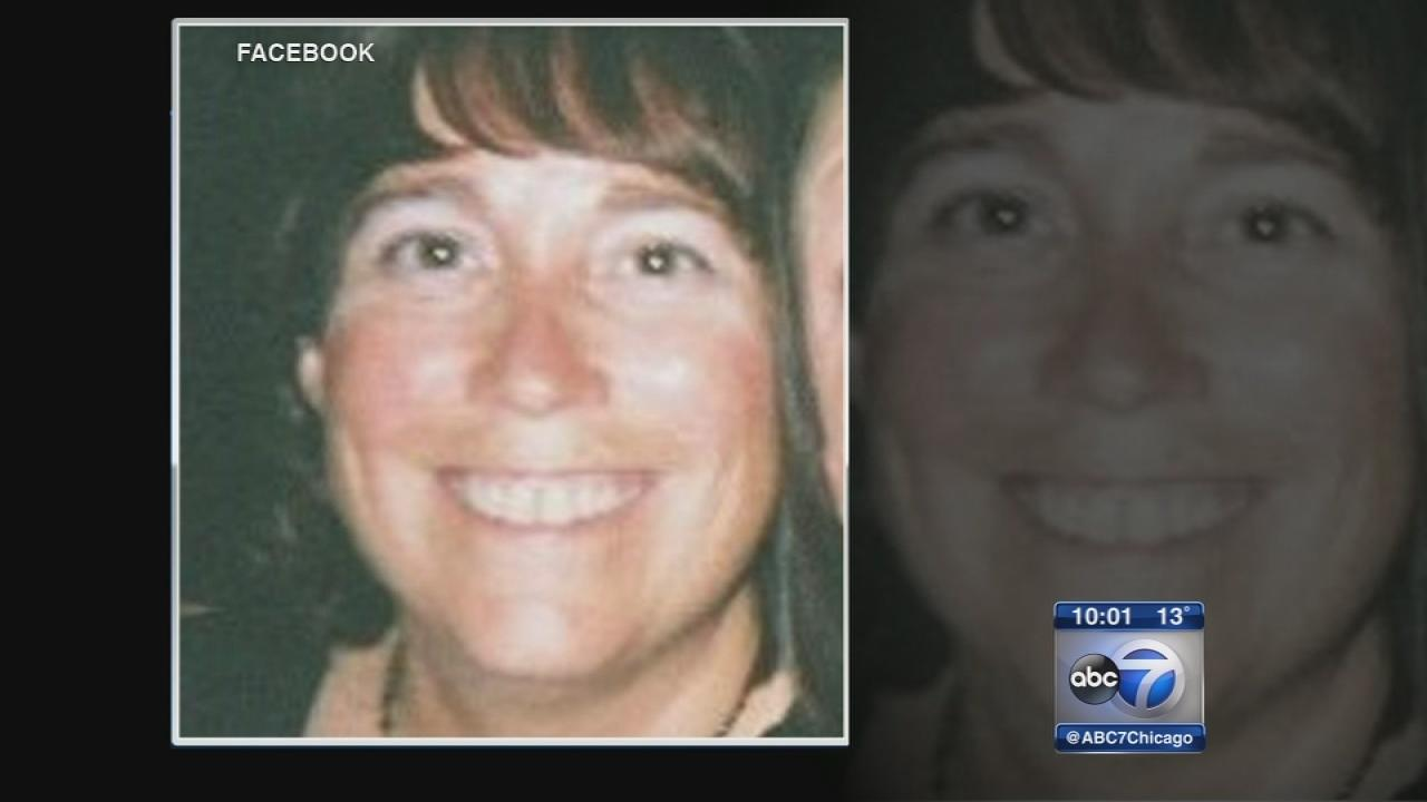 Nurse killed by snow plow in hospital parking lot