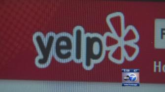 Yelp Reviews: Real or Fake?