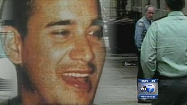 Andrew cunanan killings fbi documents indicate cunanan was out for