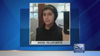 Truck driver released after boy, 12, dies in Whiting hit-and-run
