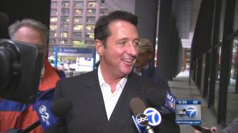 I-Team: Kevin Trudeau, unlikely pauper