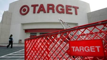 The Target Credit Card Breach: What You Should Know