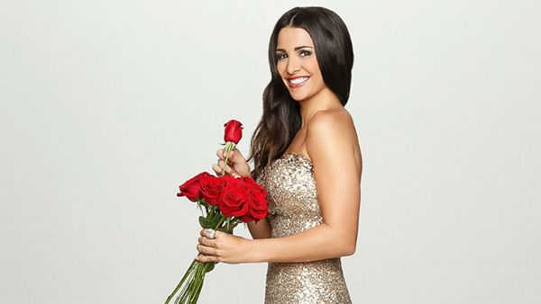 "<div class=""meta image-caption""><div class=""origin-logo origin-image ""><span></span></div><span class=""caption-text"">Andi Dorfman will embark on her journey to find love when she stars in the tenth edition of ""The Bachelorette,"" which will premiere May 19, 2014 on the ABC Television Network.  (ABC Photo)</span></div>"