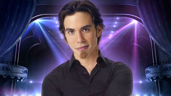 "<div class=""meta ""><span class=""caption-text "">Apolo Ohno: We know how fast Apolo Anton Ohno is on skates, but we were shocked to see how terrific he was on the dance floor.  (ABC Photo)</span></div>"