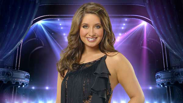 "<div class=""meta ""><span class=""caption-text "">Bristol Palin: Was there ever another Dancing star who coming back week after week after seemingly always being the underdog? We can?t wait to see what Bristol the Pistol has in store for us as an All-Star.  (ABC Photo)</span></div>"