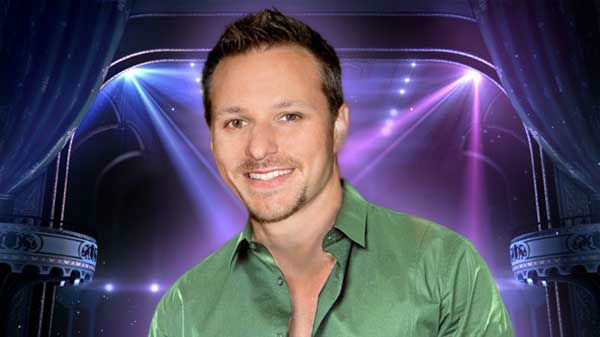 Drew Lachey: Drew Lachey was such a fan favorite on Dancing with the Stars that they brought him back to co-host for awhile. Now he?s returning once more as a Dancing All-Star.  <span class=meta>(ABC Photo)</span>
