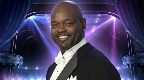 "<div class=""meta ""><span class=""caption-text "">Emmitt Smith: We always knew Emmitt Smith could do a touchdown dance, but he proved he has so many other moves when it comes time to step into the ballroom.  (ABC Photo)</span></div>"