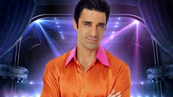 Gilles Marini: He made a lot hearts race the first time he was on Dancing with the Stars. Now Gilles Marini is headed back to the ballroom much to the delight of all the ladies out there.  <span class=meta>(ABC Photo)</span>