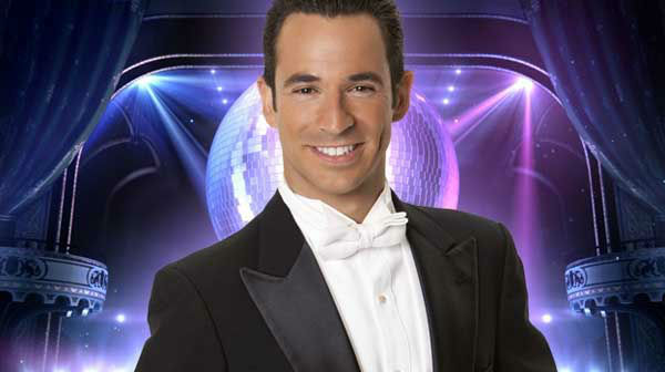 Helio Castroneves: He went from putting the pedal to the medal to moving his feet all over the dance floor. Now Helio Castroneves is going back to the ballroom. Will he race his way to another Mirrorball Trophy?  <span class=meta>(ABC Photo)</span>
