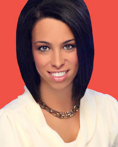 Miss Michigan: Haley Williams. Pictures of Miss America contestants vying for the 2014 crown. <span class=meta>(Photo&#47;The Miss America Organization)</span>