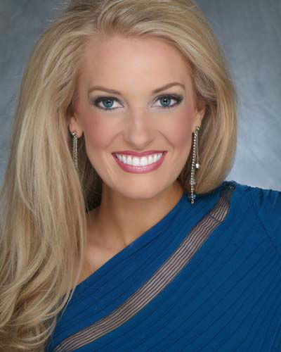 Miss Mississippi: Chelsea Rick. Pictures of Miss America contestants vying for the 2014 crown. <span class=meta>(Photo&#47;The Miss America Organization)</span>