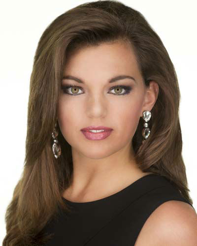 Miss Missouri: Shelby Ringdahl. Pictures of Miss America contestants vying for the 2014 crown. <span class=meta>(Photo&#47;The Miss America Organization)</span>