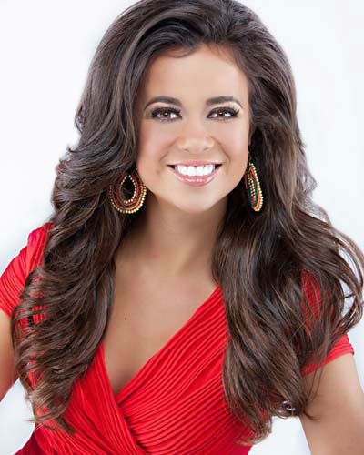 "<div class=""meta image-caption""><div class=""origin-logo origin-image ""><span></span></div><span class=""caption-text"">Miss North Carolina: Johna Edmonds. Pictures of Miss America contestants vying for the 2014 crown. (Photo/The Miss America Organization)</span></div>"