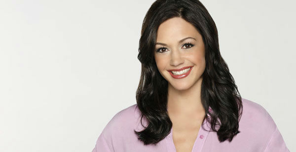 "<div class=""meta ""><span class=""caption-text "">This year's Bachelorette is Desiree Hartsock. Age: 27 Occupation: Bridal Stylist Hometown: Northglenn, CO.   The Bachelorette returns, Monday, May 27 on ABC. (ABC Photo)</span></div>"
