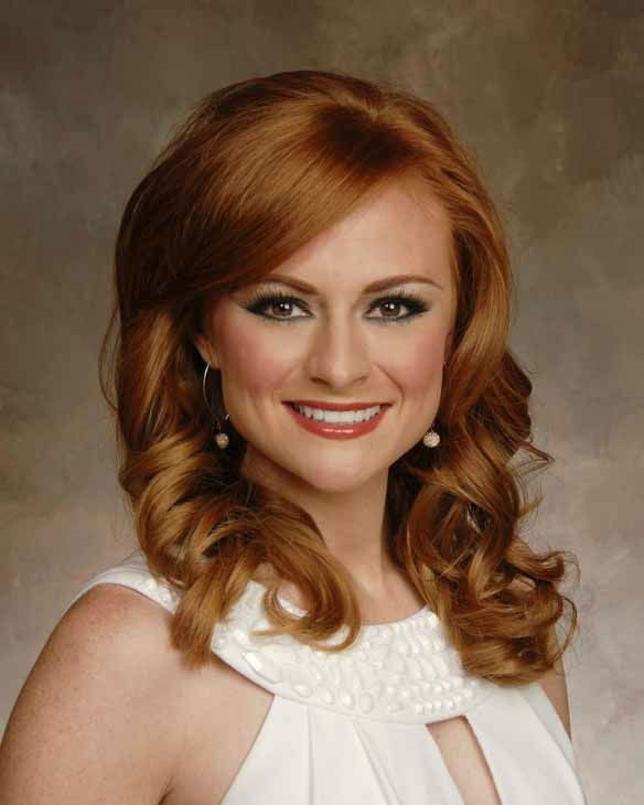 "<div class=""meta ""><span class=""caption-text ""> Miss Alabama Anna Laura Bryan</span></div>"